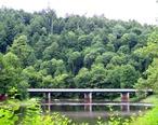 Cooksburg__Pennsylvania_-_panoramio_-_Idawriter.jpg