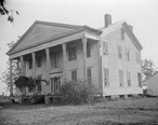 Burris_House__Benoit__Bolivar_County__Mississippi_.jpg