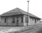 Train_Depot__Drew__Mississippi__1976_.jpg