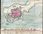 Fort_Monroe_Map.jpg