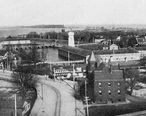 Fort_Monroe__Virginia__1907_.jpg