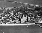 Fort_Monroe_1934.jpg