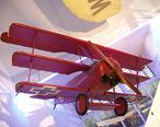 Fokker_Dr._I__117710246_.jpg