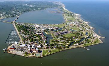 Fort_Monroe_Aerial.jpg