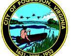 Poquoson_Seal.jpg