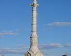 Yorktown_monument1.jpg