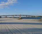 Yorktown_coleman_bridge.jpg
