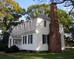 Yorktown_moore_house.jpg