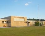 Shade_Gap_PA_Elementary_School.jpg