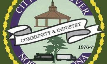 Seal_of_the_City_of_Conover__North_Carolina.jpg