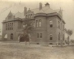 Statesville_Old_U.S._Court_House_and_Post_Office.jpg