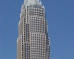 Bank_of_America_Corporate_Center.jpg