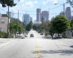 Miamihighpoint.jpg