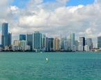 Downtown_Miami_Panorama_from_the_Rusty_Pelican_photo_D_Ramey_Logan.jpg