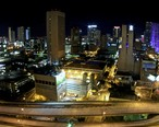 Downtown_Miami__Miami__FL__USA_-_panoramio__15_.jpg