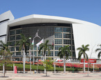 American_Airlines_Arena__Miami__FL__jjron_29.03.2012.jpg