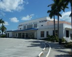 Miami_FL_Pan_Am_Bldg_city_hall02.jpg
