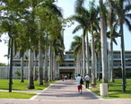University_of_Miami_Otto_G._Richter_Library.jpg