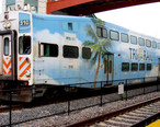 Tri-Rail_at_Delray_Beach_Station.jpg