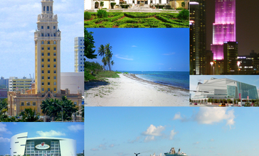 Miami_collage_20110330.jpg