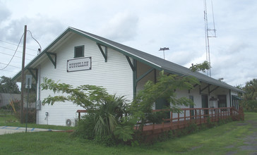 Dunnellon_train_depot03.jpg