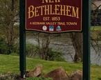 New_Bethlehem_Sign.jpg