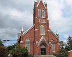 New_Bethlehem__Pennsylvania__8483233756_.jpg