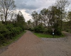 Redbank_Trail_at_Bostonia_Spur.jpg