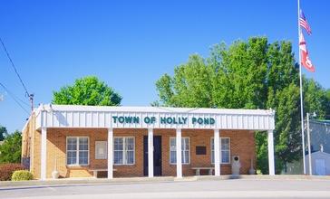Holly-Pond-Town-Hall-al.jpg