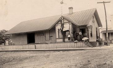 Jemison_train_station_in_1907.jpg