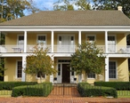 The_Tavern_Eufaula_Alabama.JPG