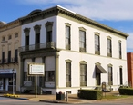 McNab_Bank_Building_Eufaula_Alabama.JPG