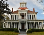 Kendall_Manor_Eufaula_Alabama.JPG
