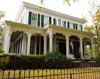 Drewry-Mitchell-Moorer_House_Eufaula_Alabama.JPG