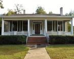 Gov_Chauncy_Sparks_House_Eufaula_Alabama.JPG