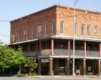 2011.05.21.080356_N_Eufaula_Ave._Eufaula_Alabama_USA.jpg
