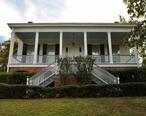 Kiels-McNab_House_Eufaula_Alabama.JPG