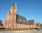 Eglise-Presbyterienne-Eufaula-Alabama.JPG