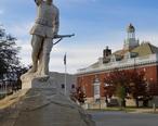 Eufaula_Alabama_WWI_Memorial.JPG
