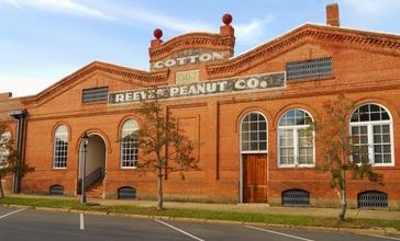 Eufaula_Alabama_Cotton_Reeves_Peanut_Company.JPG
