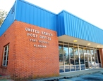 Fort_Deposit__Alabama_Post_Office_36032.JPG