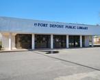 Fort_Deposit__Alabama_Public_Library.JPG