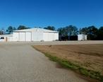 Fort_Deposit_Lowndes_County_Airport.JPG