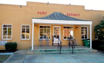 Fort_Deposit__Alabama_City_Hall.JPG