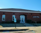 Hayneville__Alabama_Post_Office_36040.JPG