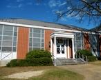 Luverne_Alabama_Post_Office__36049_.JPG