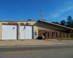 Luverne__Alabama_Fire_Department.JPG