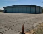 Frank_Sikes_Airport_Luverne__Alabama.JPG