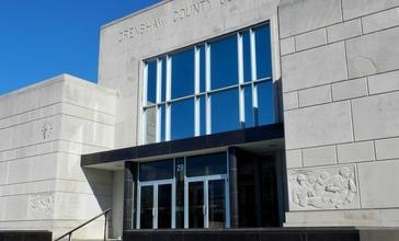 Crenshaw_County_Alabama_Courthouse.JPG