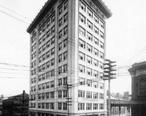 Van_Antwerp_Building_1907.jpg